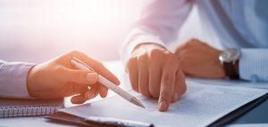 Порядок заключения договора подряда с физическим лицом