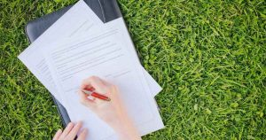 Чем грозит ошибка в договоре при покупке квартиры