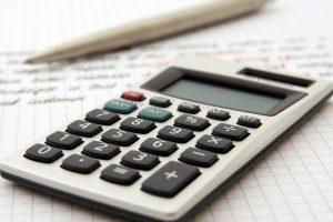 Налог и пошлина при дарении автомобиля