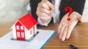 Содержание договора купли-продажи квартиры