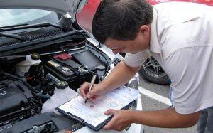 Нужно ли снимать автомобиль с учета перед составлением ДКП?