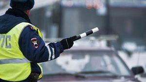Ответственность за аварию и штрафы ГИБДД
